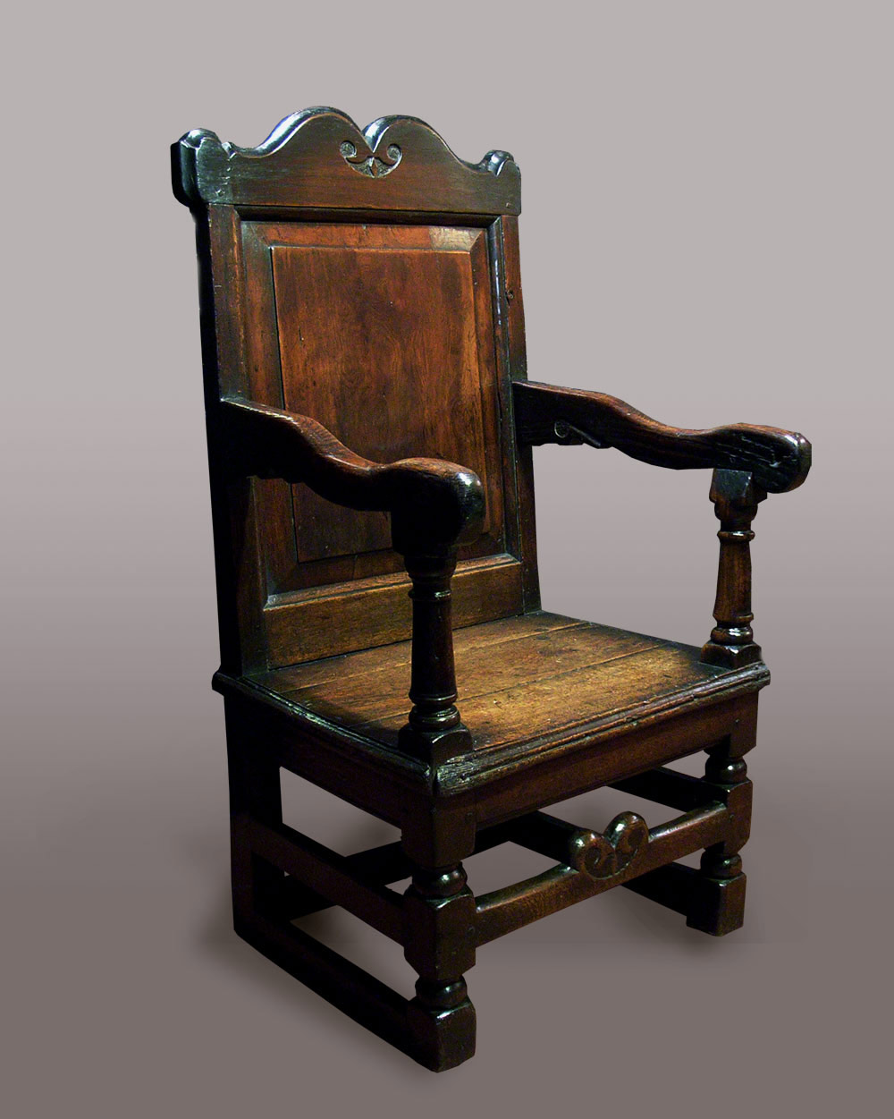 mahogany chair contact antique chairs william armchair after corner product us before sold blog iv