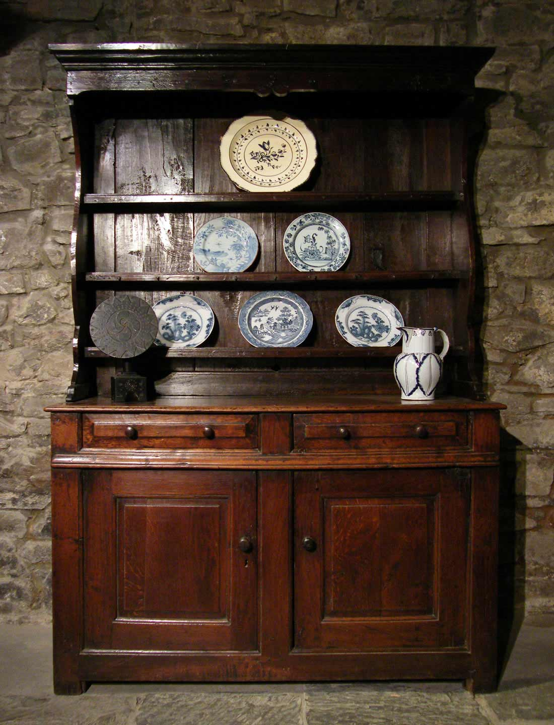 oak antique in english drawer victorian dresser taste jacobean c the products fronts sideboard